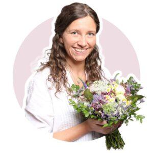 Gutschein kaufen bei Nicole Gollan - bunt und einzigartig Coaching
