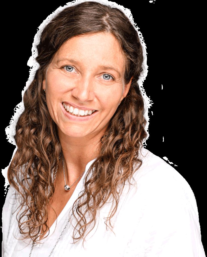 Hochsensibilität und Coaching | Nicole Gollan